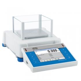 Radwag PS 200/2000.3Y Precision Balance0:2000.3Y Precision Balance 01