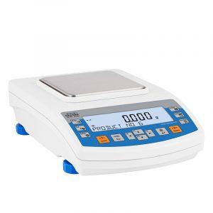 Radwag PS 1000.R2 Precision Balancece