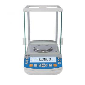 Radwag AS 220.R1 PLUS Analytical Balance 2