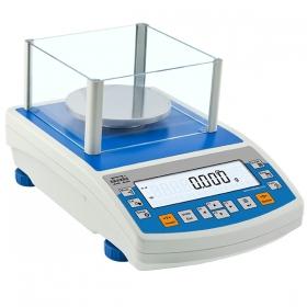 Radwag PS 200/2000.R2.H Precision Balance