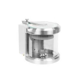 Radwag XA 6/21.4Y.M.A.P PLUS Microbalance
