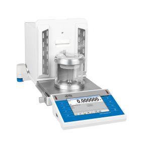 XA 52.4Y.M.A.P PLUS Microbalance