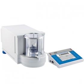 Radwag UYA 6.4Y Ultra-Microbalance