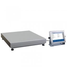Radwag HY10.150.HRP.H High Resolution Scale