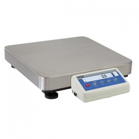 C315.6.F1.R Load Cell Platform Scale