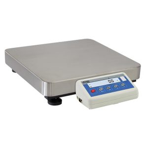 C315.15.F1.R Load Cell Platform Scale