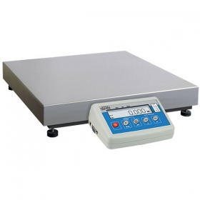 C315.60.C2.R Load Cell Platform Scale