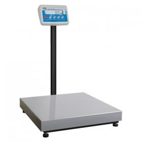 C315.300.C2.M Load Cell Platform Scale