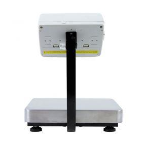 C315.30.F1.M Load Cell Platform Scale