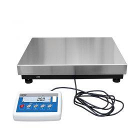 C315.300.C2.K Load Cell Platform Scale