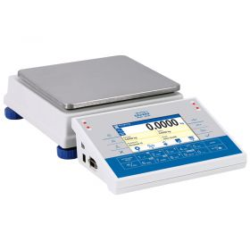 C32.0,6.D2 Multifunctional Scale
