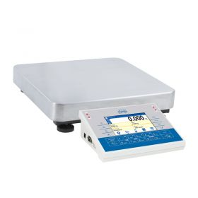 C32.1,5.F1.R Multifunctional Scale