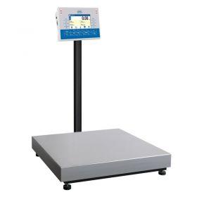 C32.30.C2.M Multifunctional Scale