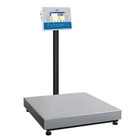 C32.15.C2.M Multifunctional Scale