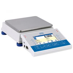 C32.15.D2 Multifunctional Scale