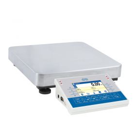 C32.30.F1.R Multifunctional Scale