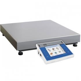 WPY 15C2R Multifunctional Scale
