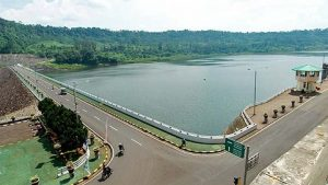 Supplier Timbangan Digital di Purwakarta Jawa Barat